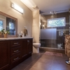 Ottawa custom built homes - Ottawa General Contractors