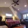 Ottawa home builders - Ottawa General Contractors
