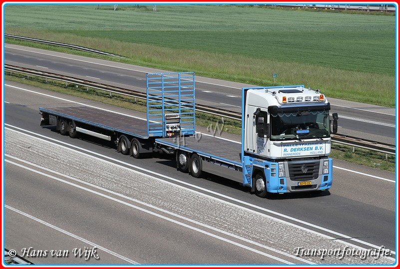 BZ-FS-25-BorderMaker - Open Truck's