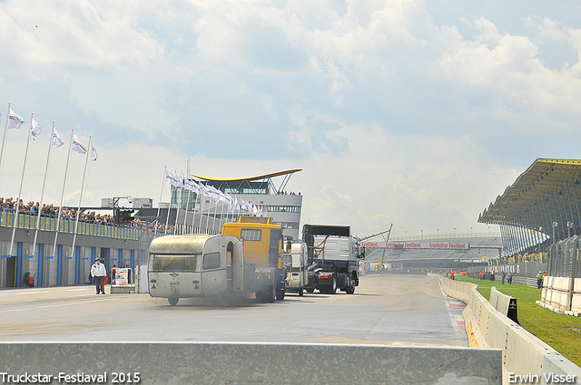 tf 2015 1403-BorderMaker caravanrace 2015