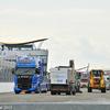 tf 2015 1642-BorderMaker - caravanrace 2015