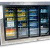 Advantages of bar fridge hi... - akcoolroomhire