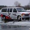fleet driver training - DriveTeam, Inc