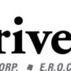 corporate driver training p... - DriveTeam, Inc
