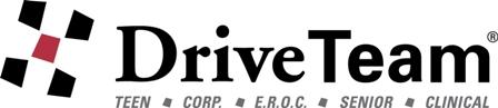 corporate driver training program DriveTeam, Inc.