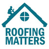 Roofing Matters - Roofing Matters