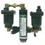 Engineered Corrosion Soluti... - Engineered Corrosion Solutions, LLC
