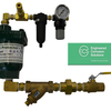 Sprinkler system corrosion MO - Engineered Corrosion Soluti...