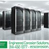 Engineered Corrosion Solutions, LLC