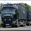 DSC 0262-BorderMaker - Truck Algemeen
