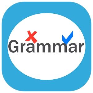 Grammar Check Grammar Check