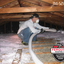 Attic Ventilation Saint Lou... - Ferguson Roofing