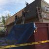 Roofing Contractor Saint Louis - Ferguson Roofing