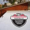 Roofing Repair St - Ferguson Roofing