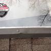 Saint Louis Commercial Roof... - Ferguson Roofing
