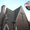 Shingle St - Ferguson Roofing