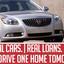 Automotive services Florissant - GMT Auto Sales