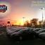 Car dealer Florissant MO - GMT Auto Sales