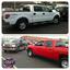 Car Sales Florissant MO - GMT Auto Sales