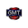 GMT Auto Sales Florissant MO - GMT Auto Sales