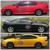 GMT Auto Sales Missouri - GMT Auto Sales