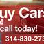Used Car Sales - GMT Auto Sales