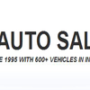 Used cars Florissant - GMT Auto Sales