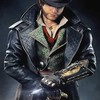 assassins creed syndicate j... - Picture Box