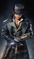 assassins creed syndicate j... - Anonymous