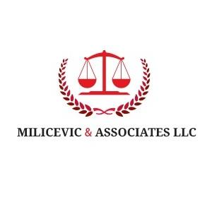 Criminal Defense Attorney Milicevic & Associates LLC