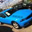 Car dealer O'Fallon - GMT Auto Sales West