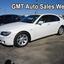 GMT Auto Sales West Missouri - GMT Auto Sales West