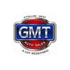 GMT Auto Sales West O'Fallo... - GMT Auto Sales West