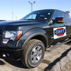 Oil Changes O'Fallon Missouri - GMT Auto Sales West