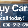 State Inspections O'Fallon - GMT Auto Sales West