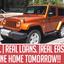 Used cars O'Fallon MO - GMT Auto Sales West
