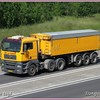 BS-TF-89-BorderMaker - Kippers Bouwtransport
