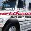 RV dealer O'Fallon - St Louis RV
