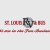 St Louis RV O'Fallon MO - St Louis RV
