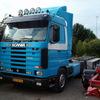 Scania 143 450 kermis - Picture Box