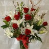 florist in Pasadena TX - Enchanted Florist