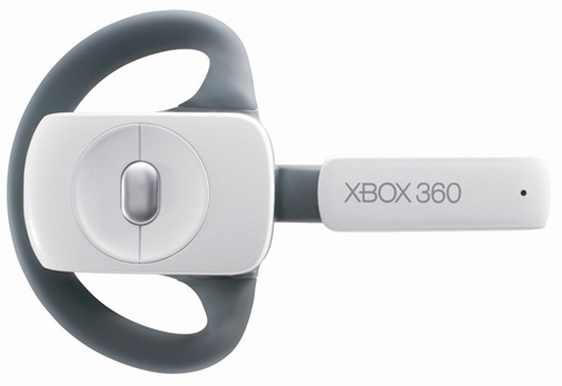 Wireless Xbox One Headsets Best Xbox One Headsets