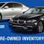 Pre-owned Vehicles Ballwin - Travers Automotive