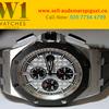 Sell Audemars Piguet Watch - Sell Audemars Piguet Watch