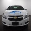 Used Crossovers Saint Louis... - Travers Automotive