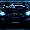 Used SUVs Ballwin - Travers Automotive