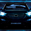 Used SUVs Ballwin - Travers Automotive