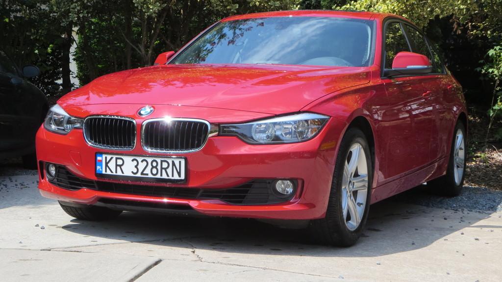 IMG 4348 - Cars