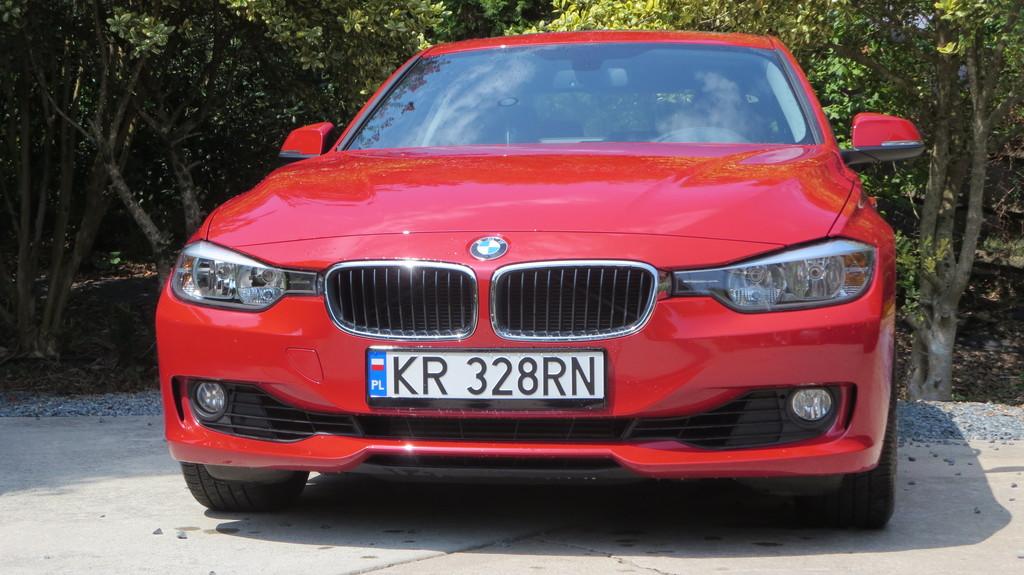 IMG 4350 - Cars