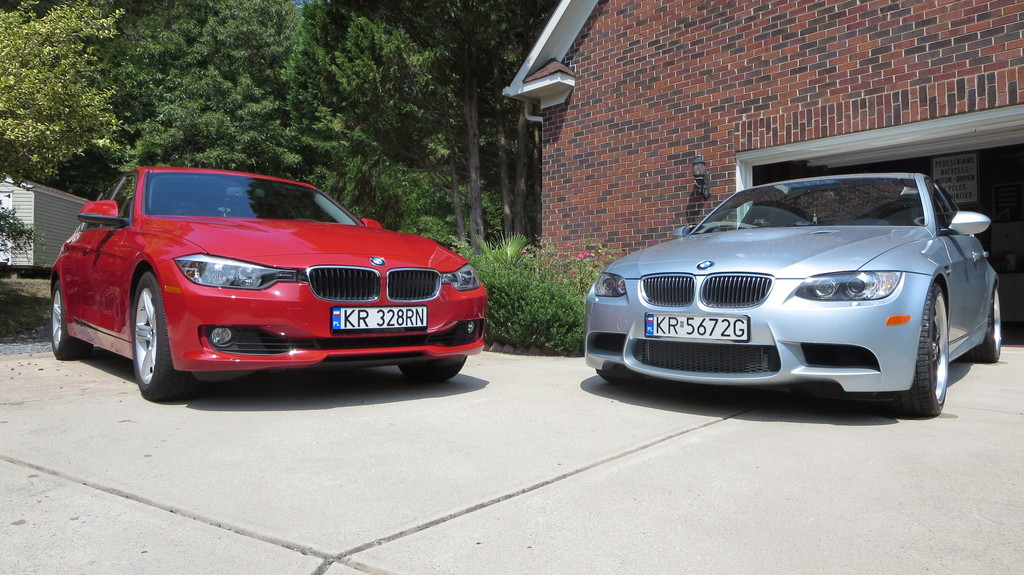 IMG 4351 - Cars